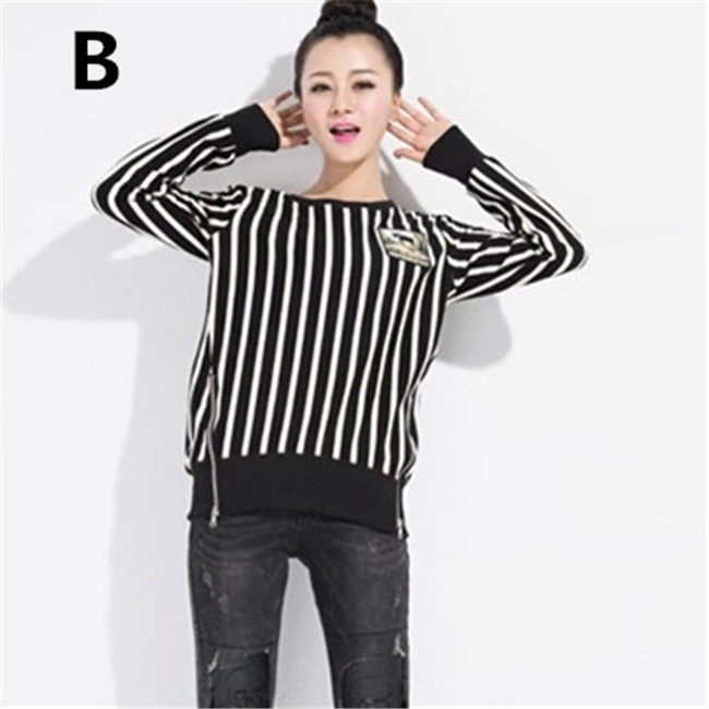 Search For Flights Jessicas Store Spring Autumn Women Novelty Sexy Hollow Out V-neck Tassel Embroidery Casual Loose Knitting Fabric Short Shirts Elegant Appearance Blouses & Shirts