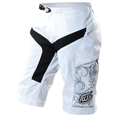 BAY Camouflage Navy Thaiboxhose K1 Grappling Hose Short Thaiboxen MMA Kickboxen