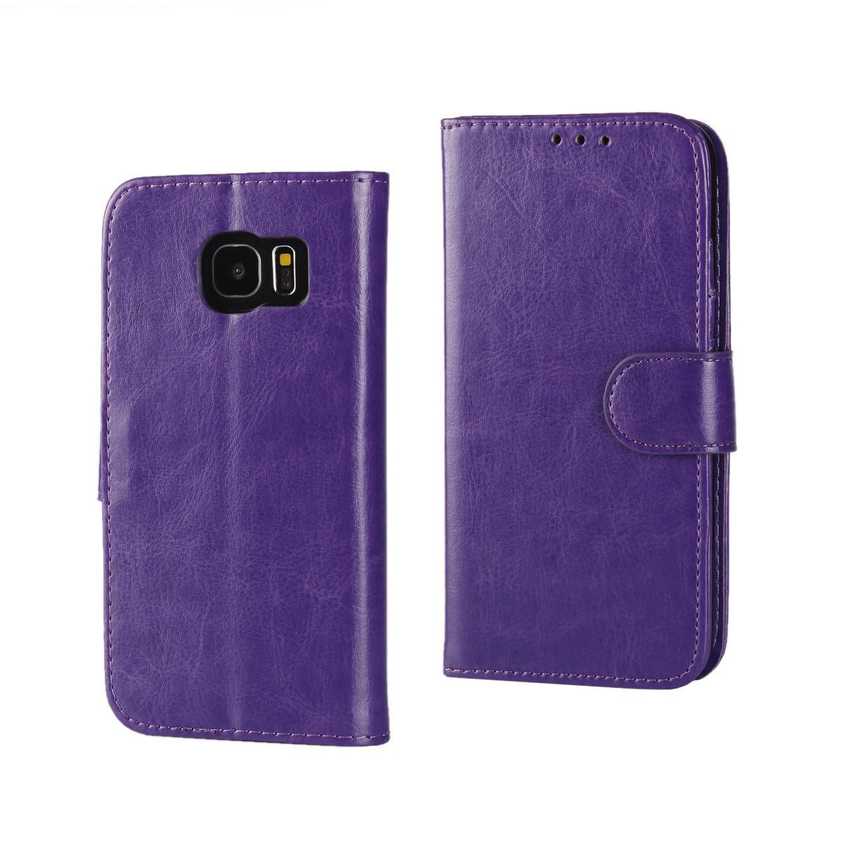 Http List Item Best Selling Sport Stereo Goospery Iphone 7 Sky Slide Bumper Case Lime 569078152 00g 0 W St G