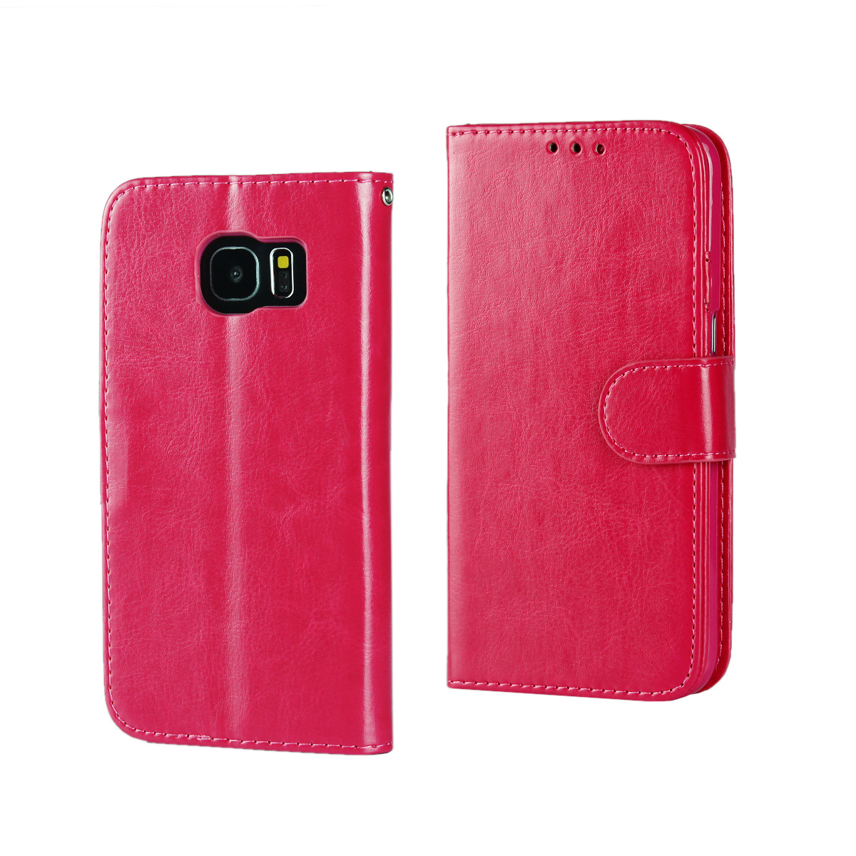 Http List Item Best Selling Sport Stereo Goospery Samsung Note 9 N960 Pearl Jelly Case Gold 569078152 02g 0 W St G