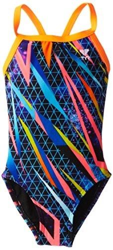 NWT GAP Kid Shark  Swim Trunks Board Shorts Bottom Swimwear UPF 50 Boys L 10