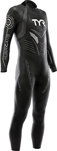 Sport Herren 3//4 Hose Kurze Leggings enganliegend Training Tights Fitness Shorts