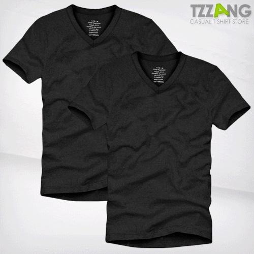 Alpha Industries Damen T-Shirt New Camo Basic Oberteil XS S M L XL