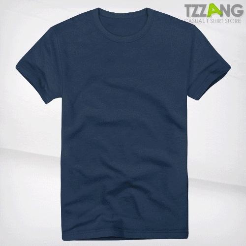 Metal Mulisha T-Shirt//Top//Tank Girls-Check It Out-blanco