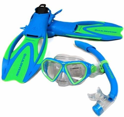 IPlay Baby Schwimmshirt Schwimmbekleidung Blau UV-Schutz 50 6-12 Monate B6-ME