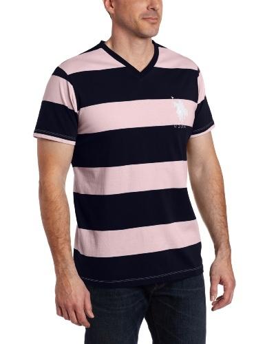 HUALA New Personalized Game of Thrones Targaryen Dynasty Fashion Polo T-Shirt Short Sleeve for Man Black
