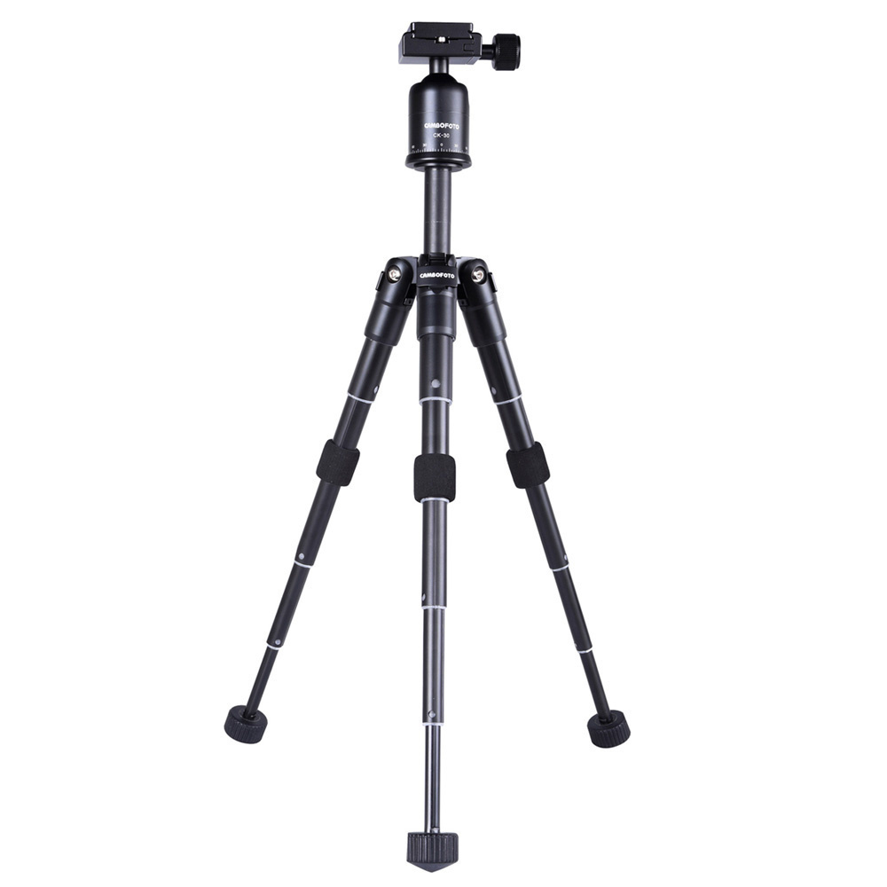 Http List Item Andeor 77mm Circular Shape Canon Eos 6d Kit 24 105mm F 40l Is Usm Wifi And Gps 535450547g 0 W St G