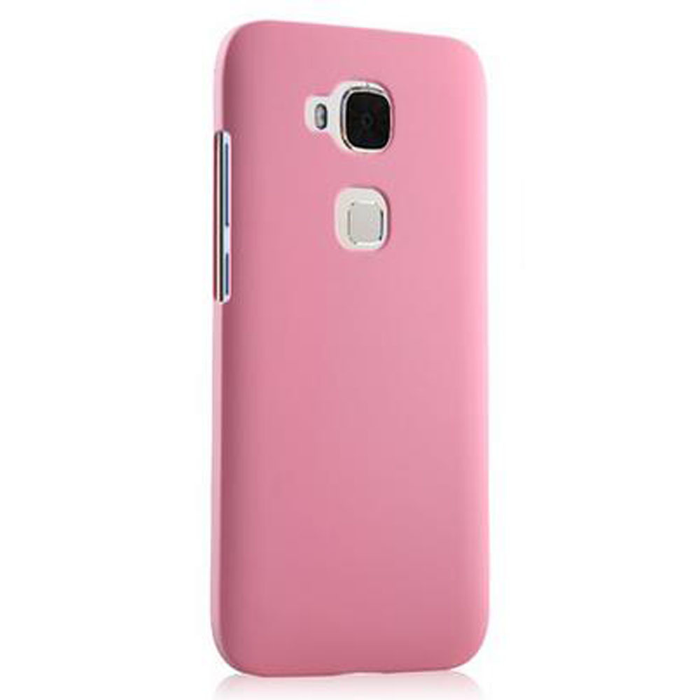 Smile Case Slim Tpu With Leather Untuk Samsung Galaxy Grand 2 Duos 7106 Pink Buy 1