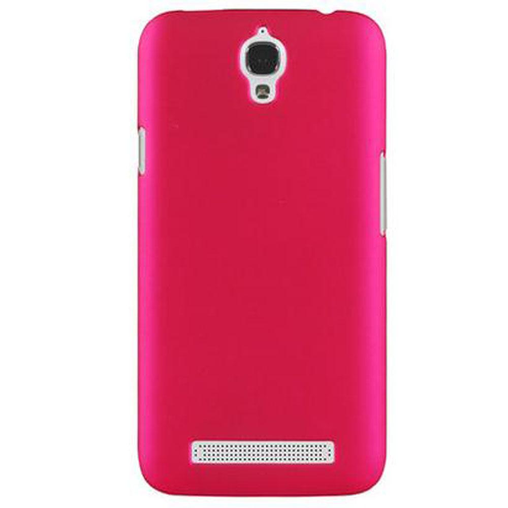 Http List Item Pleson Galaxy Note 5 Case Nokia 603 2gb White 503615396 02g 0 W St G