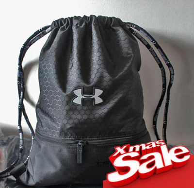 Buy cheap Online - under armour drawstring bag,Fine - Shoes ...