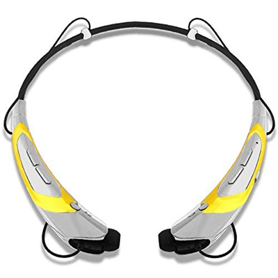 qoo10 universal bluetooth headphones s gear hv digitial 800 wireless headph home electronics. Black Bedroom Furniture Sets. Home Design Ideas