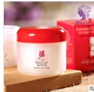 Qoo10 usa alpha hydrox classic acid cream whitening pale for Classic acid