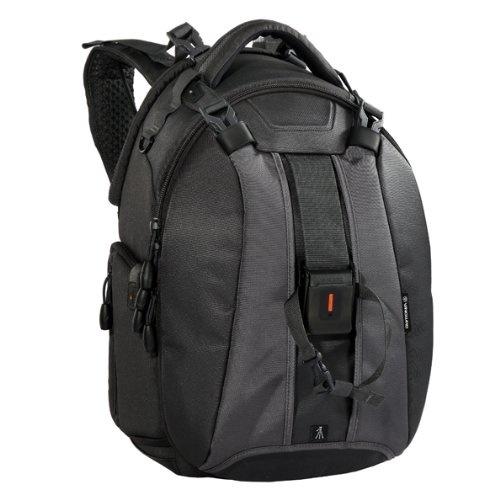 Сумка-рюкзак canyon cnr-nb19, 15 18 х 33 х 46 рюкзак hp для ноутбука 17