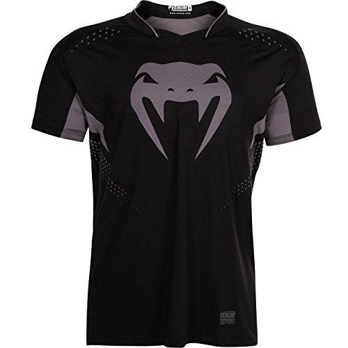 list qoo10 sg item skysper 500m 100 pe  fu%c3%83%c2%9fball shirts c 12 #3