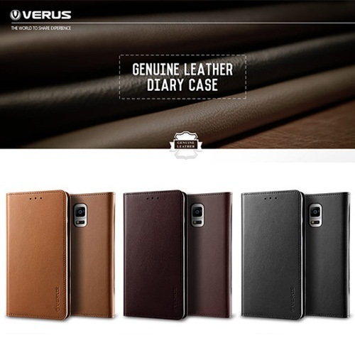 Creative For Nokia Nokia 5 Case For Nokia 5 6 7 8 Plus Lumia930 640 Xl 650 950 Xl Case Leather Clamshell Retro Crazy Horse Leather Buckle Clothing, Shoes & Accessories