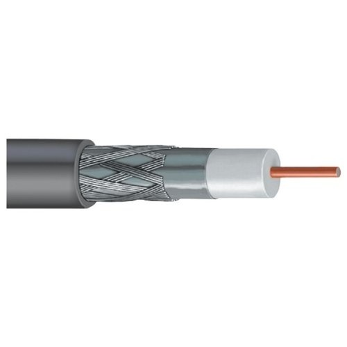 Lynn Electronics  C13C2015AGY-4F  15-Amp//250-volt  4-Feet Power Cord IEC 60320 C13 to IEC 60320 C20 Gray
