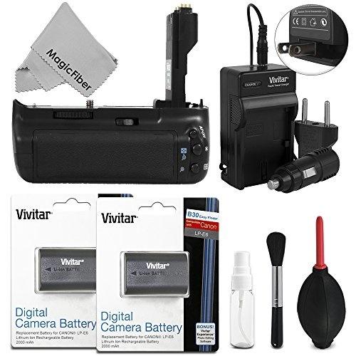 lcd flex kabel ersatzteil für sony a65 a57 a77 a77m2 digitalkamera