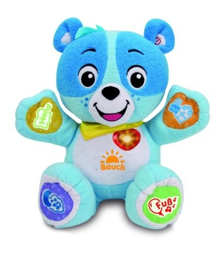 Soft Silicone -BPA Free -NOT A TOY MINT Color NEW NUBY Teething Bracelet