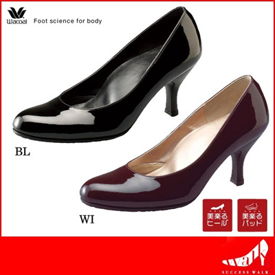 Free shipping and returns on All Women's Wacoal Sale at downloadsolutionles0f.cf