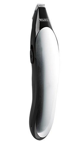 Große sexy haare volumizing detangler