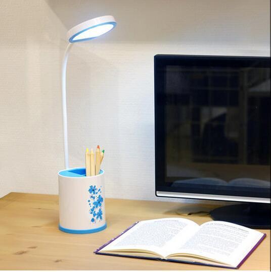 Wandlampe LED Spot Wandspot Schalter Nickel matt LED Wandleuchte SCARLETT
