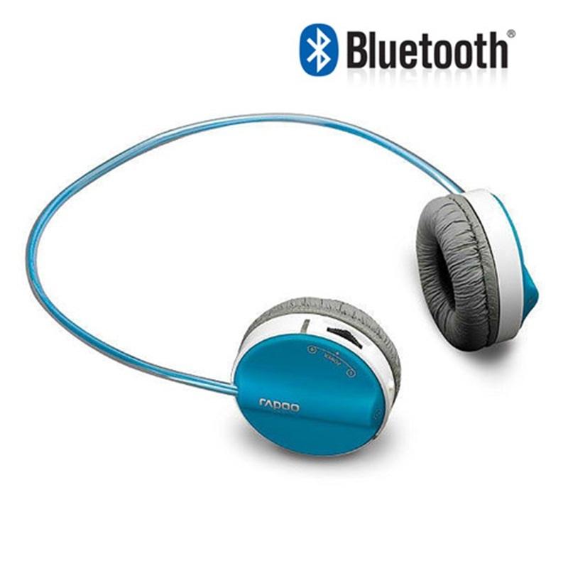 http   list.qoo10.sg item BUY-1-GET-1-FREE-ECO-IN-EAR ... 583b160326