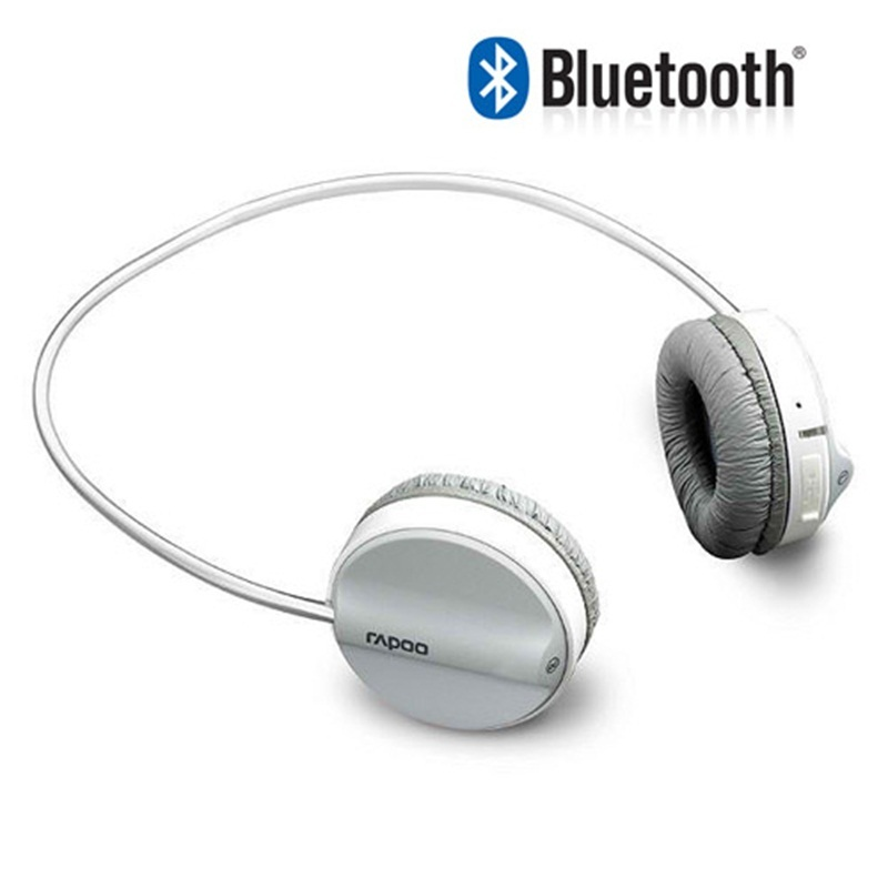 http   list.qoo10.sg item BUY-1-GET-1-FREE-ECO-IN-EAR ... 18a9f364d6
