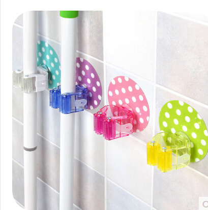 Home Improvement Led Lotus Fog Small Top Spray Colorful Self-discoloration Round Shower Head Bathroom Small Colorful Light Small Top Nozzle Shower Heads