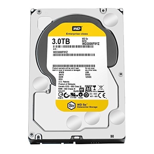 Cleaning Bundle Battery Eliminator with USB Switronix DV-GP3-USB GoPro Hero3 and Hero3 Transcend 64GB 300x MicroSDXC Premium Class 10 UHS-I Memory Card with microSD Adapter