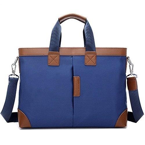 blue grey satch Hip Bag Cross Gürteltasche Umhängetasche praktisch 33 cm