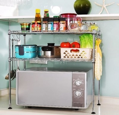 wire rack kitchen racks shelf for store room boltless rack metal rack