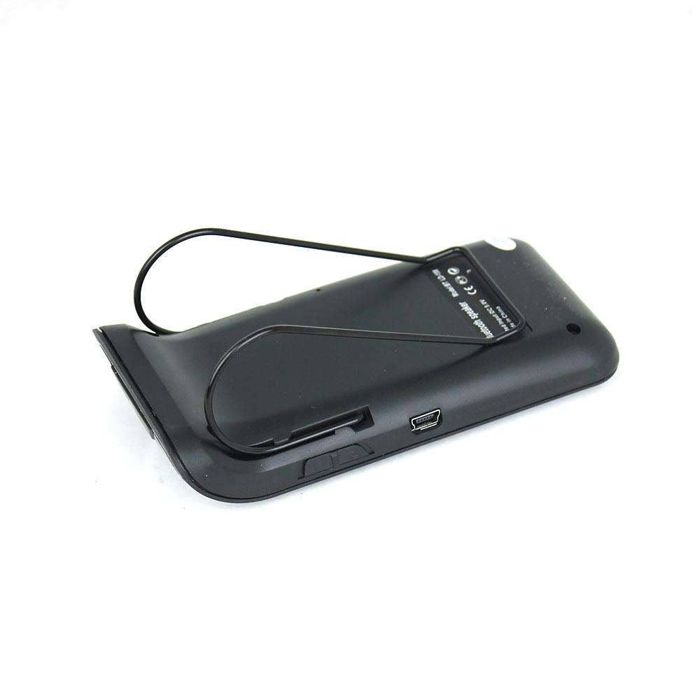 Http List Item Evermarket Tm Bling Hifi Ipod Amplifier Circuit Using Ic 741 Electronic 546810019 03g 0 W St G