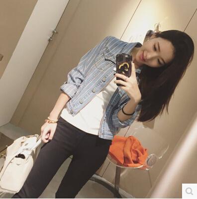 http   list.qoo10.sg item KOREA-NEW-SLIM-WAS-THIN-CORDUROY ... 58a319ee43