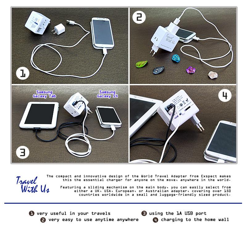 mini USB Home AC Charger for GARMIN Nuvi 710 750 760 770 765 850 200 205