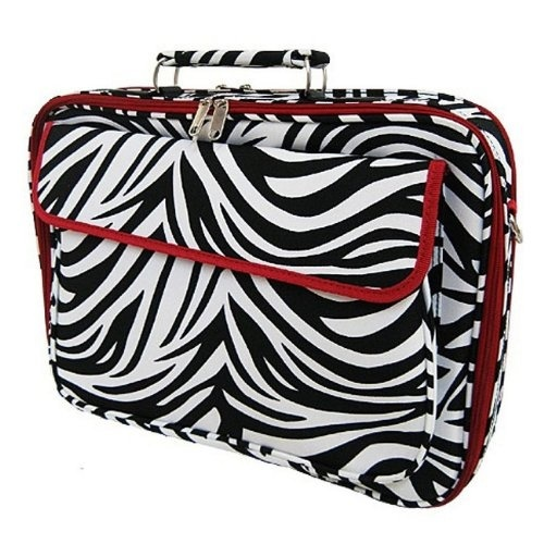 Jennifer Awesome Colorful Ethnic Aztec Travel Luggage Covers Suitcase Protector Fits 18-20 in