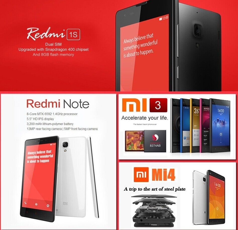 Http List Item Y2k Cheap V228 Mobile Phone Hp Xiaomi Redmi 2 Ram 1gb Rom 8gb 4g Lte 450404337 04g 0 W St G