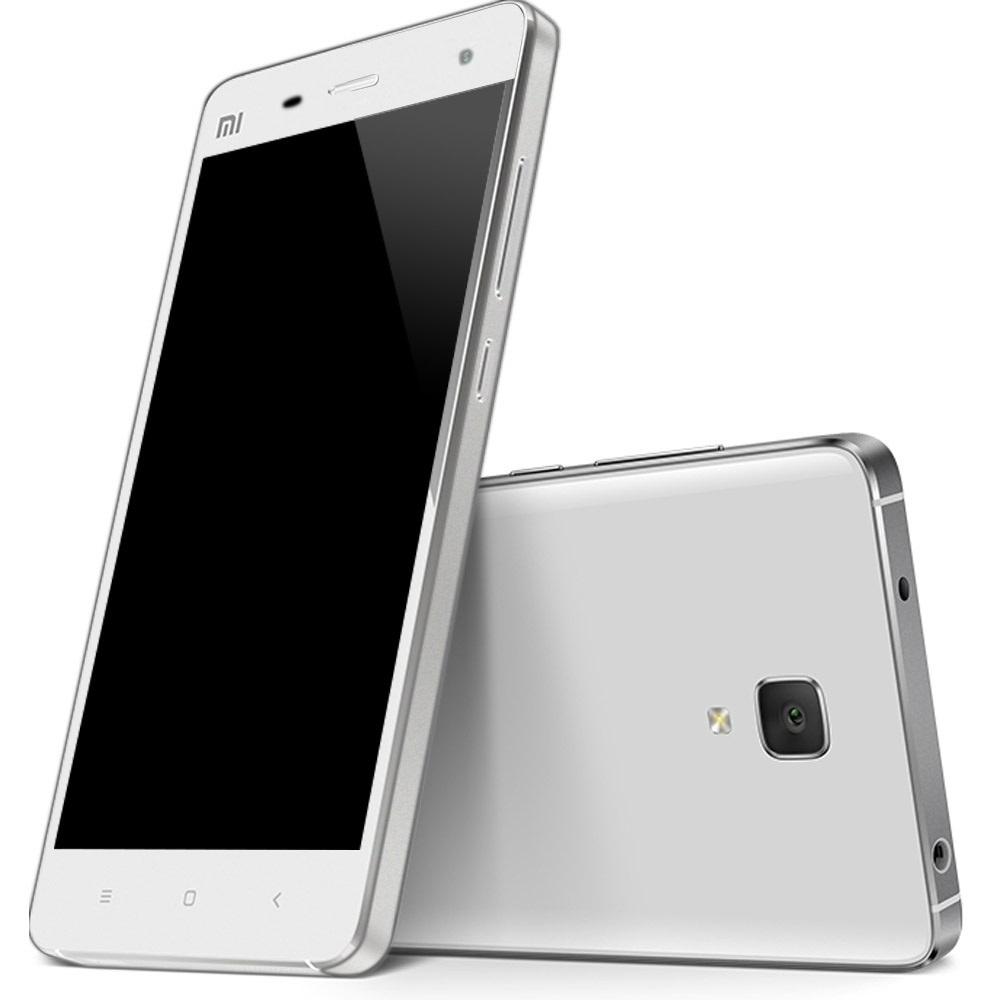Http List Item Y2k Cheap V228 Mobile Phone Lenovo Vibe X S960 16gb Silver 501873620 04g 0 W St G