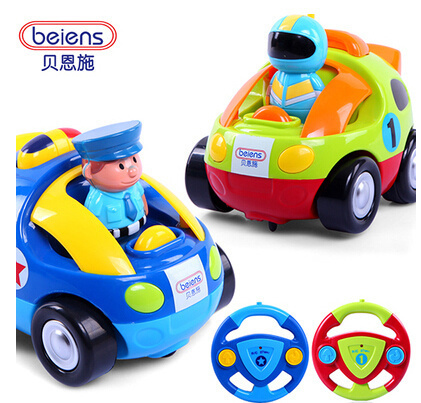 Logical Children Three Wheel Balance Car Scooter No Foot Pedal Children Swing Car Portable Baby Walker Tricycle Riding Toys Twist Car To Adopt Advanced Technology Activity & Gear