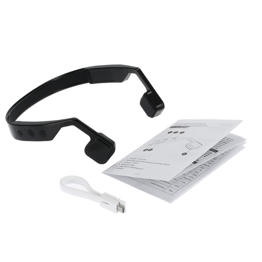 Http List Item 4 Colorsefbc8c Sport Mp3 Wma Multimedia Speaker Bluetooth Subwoofer Jt 909 537469331 05g 0 W St G