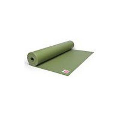 Qoo10 Yoga Mat Manduka Prolite Prolight Free Shipping