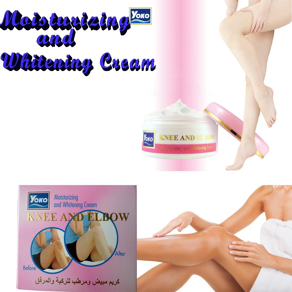 dara thai massage arom thai massage
