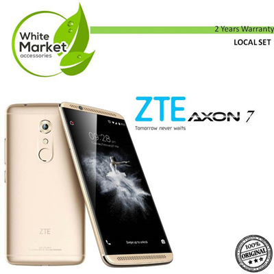 inflowing plastered zte axon 7 rom z1mine xperia