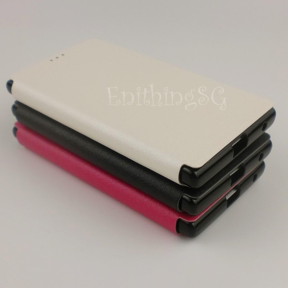 Http List Item The New Ipad Pro Air 2 3 4 5 Mini Goospery Xiaomi Mi 6 Canvas Diary Case Pink 446926264g 0 W St G