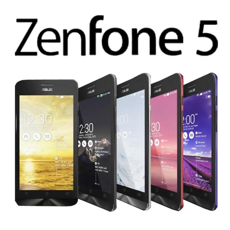 Promo Asus Zenfone 5