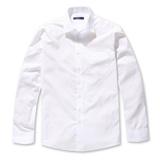 [GGIO2] Jacquard Pocket Dress Shirt Tops/Dress Shirts/Pants/Coat/Jacket/Vest (2 colors)