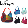 Kipling bags---2015 winter new type coming---17 colors--- Factory direct sales----low price