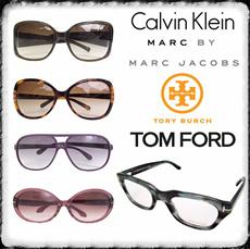 ラッピング無料【サングラス Calvin Klein カルバン クライン CK】新商品 カルバンクライン  サングラス ユニセックス商品