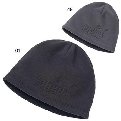 プーマ (PUMA) Running フリースビーニー 834025 [分類:ランニング ニット帽]の画像