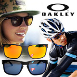 OAKLEY SunGlasses Best Collection 39 Design / Free delivery / uv protection / Sports / fashion goods / authentic / brand / LOOKPLUS