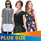 19th Mar 2015 New arrivals/ women's dress/ casual  fashionable style blouses/ long-sleeved chiffon shirts/ high quality and low price dress/ S-6XL size